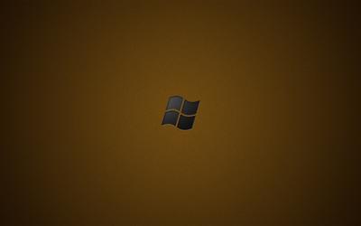 Windows 7 [90] wallpaper