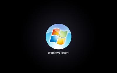 Windows 7 [95] wallpaper