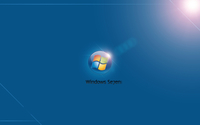 Windows 7 [91] wallpaper 1920x1200 jpg