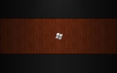 Windows 7 [93] Wallpaper