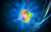Windows 7 [14] wallpaper 1920x1200 jpg