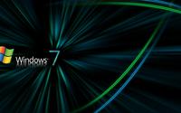 Windows 7 [2] wallpaper 1920x1080 jpg