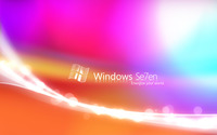 Windows 7 - energize your world wallpaper 1920x1200 jpg