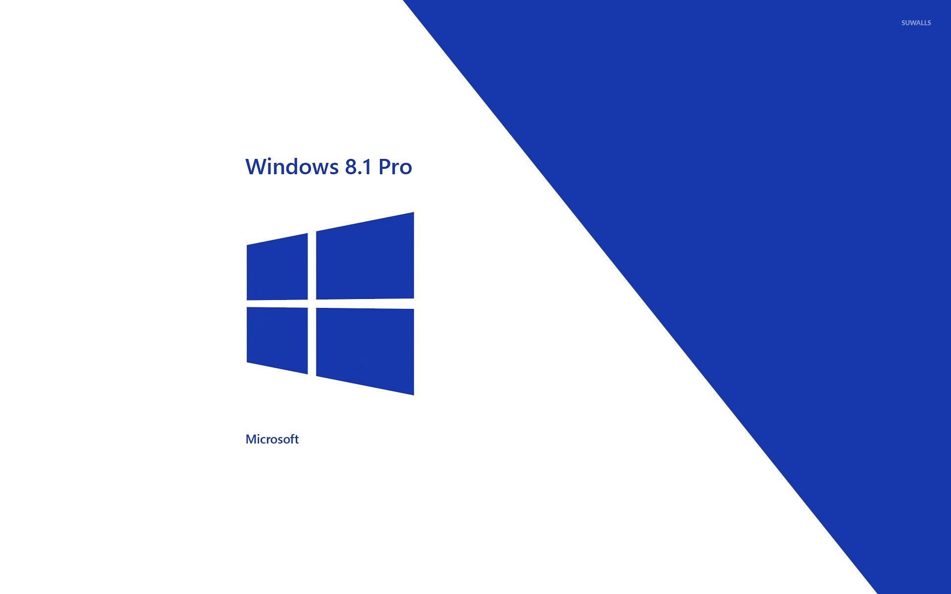 Windows 81 Wallpaper Computer Wallpapers 27769