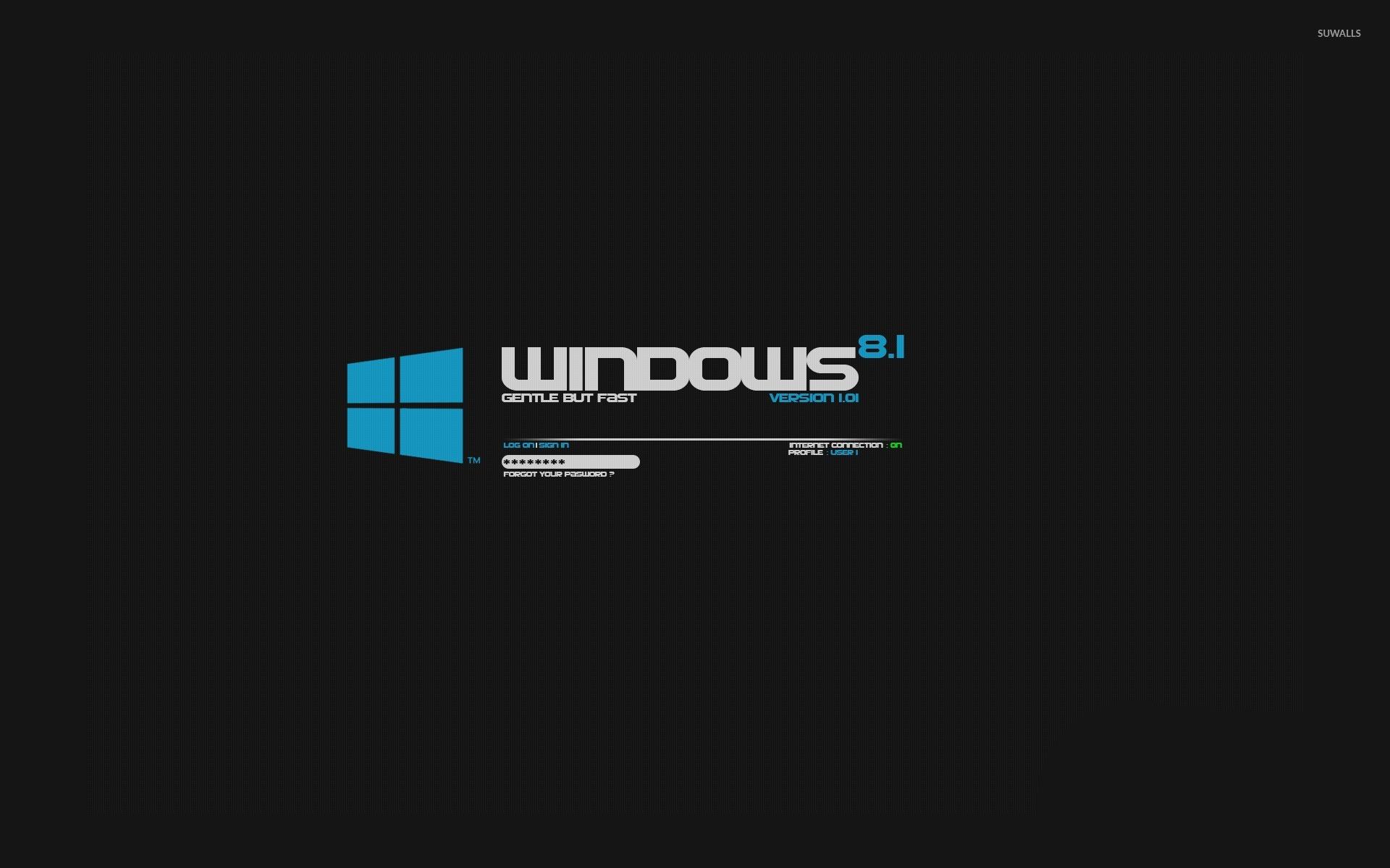 Windows 8 1 3 Wallpaper Computer Wallpapers 27876