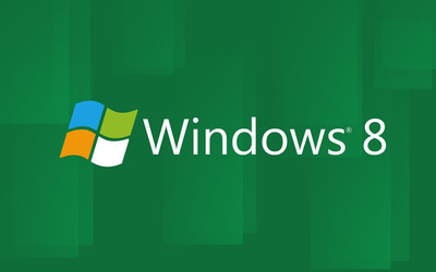 Windows 8 [22] wallpaper