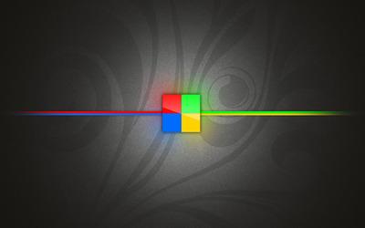 Windows 8 [12] wallpaper
