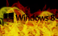 Windows 8 [27] wallpaper 2880x1800 jpg