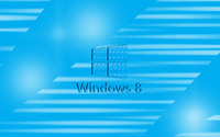 Windows 8 [29] wallpaper 2880x1800 jpg