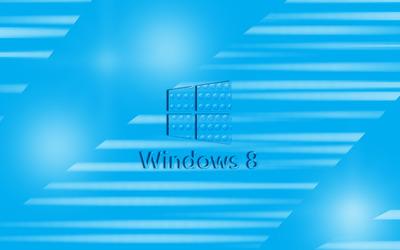 Windows 8 [29] wallpaper