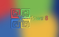 Windows 8 [26] wallpaper 2880x1800 jpg