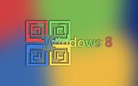 Windows 8 [26] wallpaper 2880x1800 jpg