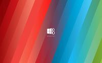 Windows 8 [9] wallpaper 1920x1080 jpg