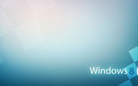 Windows 8 [20] wallpaper 1920x1080 jpg
