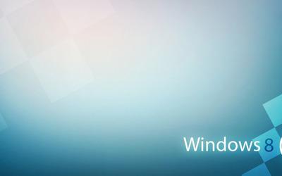 Windows 8 [20] wallpaper