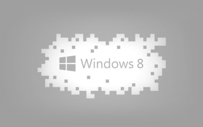 Windows 8 [33] wallpaper