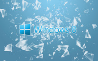Windows 8 [14] wallpaper 1920x1080 jpg