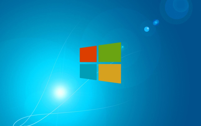 Windows 8 [16] wallpaper