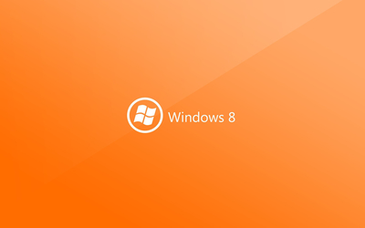 Windows 8 [35] Wallpaper