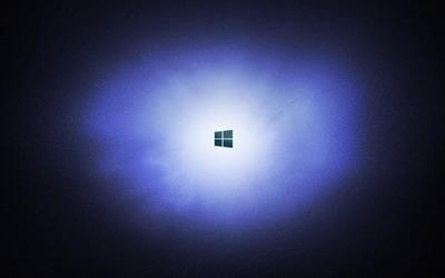 Windows 8 [36] wallpaper