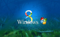 Windows 8 wallpaper 1920x1200 jpg