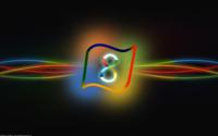 Windows 8 [3] wallpaper 1920x1200 jpg