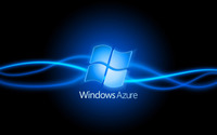 Windows Azure wallpaper 1920x1200 jpg
