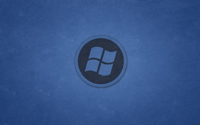 Windows Phone 7 wallpaper