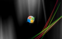 Windows Vista wallpaper 1920x1200 jpg