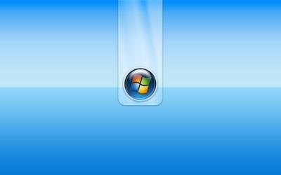 Windows Vista [14] wallpaper