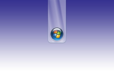 Windows Vista [17] wallpaper