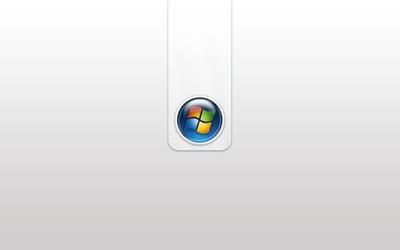 Windows Vista [18] wallpaper