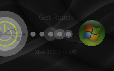 Windows Vista [6] wallpaper