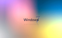 Windows wrapped around 7 wallpaper 1920x1200 jpg