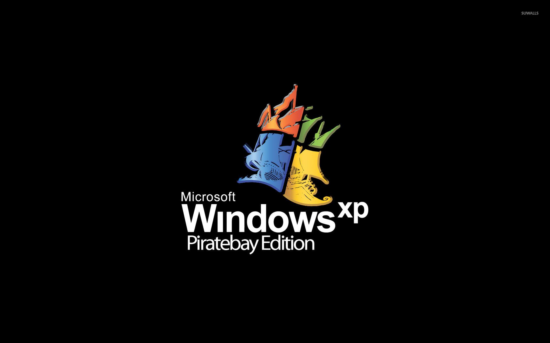 windows xp wallpaper - computer wallpapers - #93