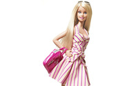 Barbie [8] wallpaper 2880x1800 jpg