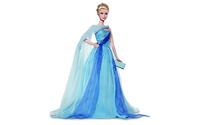 Barbie [6] wallpaper 2560x1600 jpg