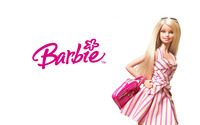 Barbie [5] wallpaper 2880x1800 jpg