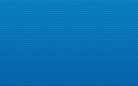 Blue Lego board wallpaper 2560x1600 jpg