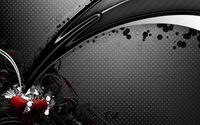 Breaking heart wallpaper 1920x1200 jpg