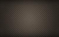 Brown vintage pattern wallpaper 1920x1080 jpg