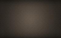 Brown vintage pattern wallpaper 1920x1080 jpg
