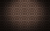 Brown vintage pattern wallpaper 1920x1200 jpg