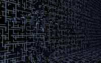 Camouflage wallpaper 1920x1200 jpg