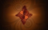 Carved fish wallpaper 1920x1200 jpg