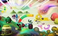 Colorful dream wallpaper 1920x1200 jpg