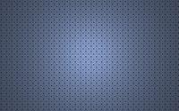 Crown pattern wallpaper 1920x1200 jpg