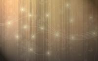 Fireflies glowing in the swirly tree wallpaper 1920x1080 jpg