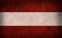Flag of Austria [2] wallpaper 2560x1600 jpg