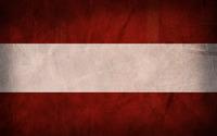 Flag of Austria [2] wallpaper 2560x1600 jpg